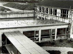 Erweiterung Brüder-Grimm-Schule