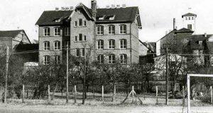 backsteinschule_nach_1911